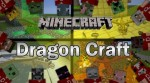 Dragon-Craft-Mod