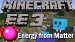 Energy-from-Matter-Mod