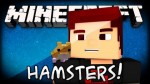 Hamsterrific-Mod