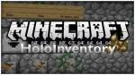 HoloInventory-Mod