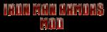Iron-man-armors-mod-0