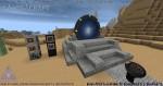 LanteaCraft-Mod-1
