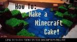 Make-minecraft-cake-150x83