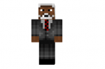 Morgan-freeman-skin