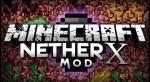 NetherX-Mod