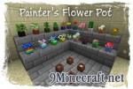 Painters-Flower-Pot-Mod