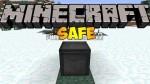 Safe-Mod