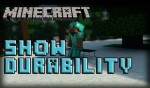 Show-Durability-2-Mod