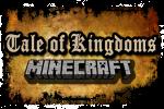 Tale-Of-Kingdoms-Mod