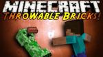 Throwable-Bricks-Mod