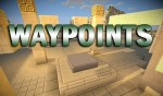 Waypoints-Mod