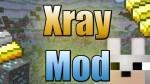 XRay-Mod