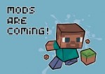 mods-for-minecraft