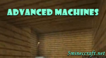 Advanced-machines-addon-0