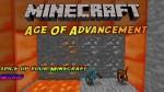 Age-of-Advancement-Mod