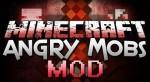 AngryMobs-Mod