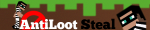 AntiLoot Steal