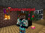 Christmas-texturepack-2013