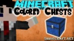 Colored-chests-mod