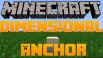 Dimensional-anchors-mod-0