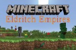 Eldritch-Empires-Mod