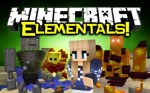 Elementals-Mod