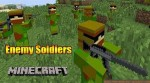 Enemy-Soldiers-Mod