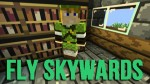 Fly-Skywards-Mod