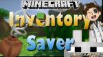 Inventory-saver-mod