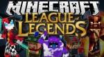 League-of-Legends-Mod