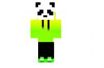 My-favorite-panda-skin