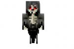 Mysterious-ghost-skeleton-skin