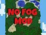 No-Void-Fog-Mod