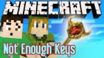 Not-Enough-Keys-Mod