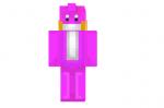 Shiny-mudkip-skin