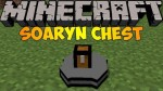 Soaryn-Chests-Mod