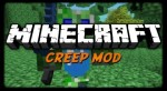 The-Creep-Mod