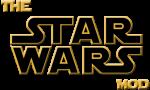 The-starwars-mod