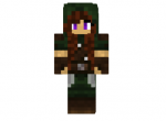 Tilifia-girl-brown-hair-skin