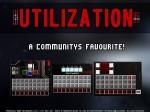 Utilization-resource-pack