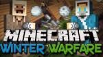 Winter-Warfare-Mod