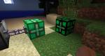 Ae-lights-mod-1