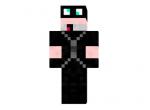 Bank-robber-skin