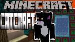 CatCraft-Mod