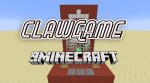 ClawGame-Map