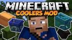 Coolers-Mod