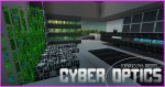 Cyber-optics-pack