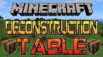 Deconstruction-Table-Mod