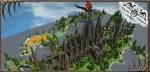 Dragon-Fortress-Monderya-Map
