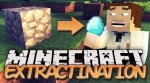 Extractination-Mod